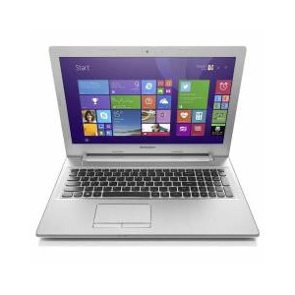 Lenovo IdeaPad Z5070 59-424573 Laptop - Notebook