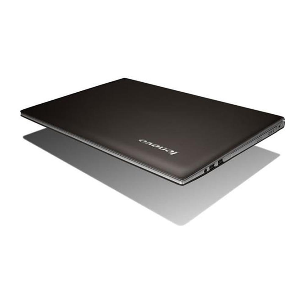 Lenovo IdeaPad Z510 59-405837 Laptop / Notebook