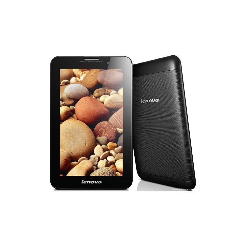 Lenovo IdeaTab A3000 59-374507 Tablet PC