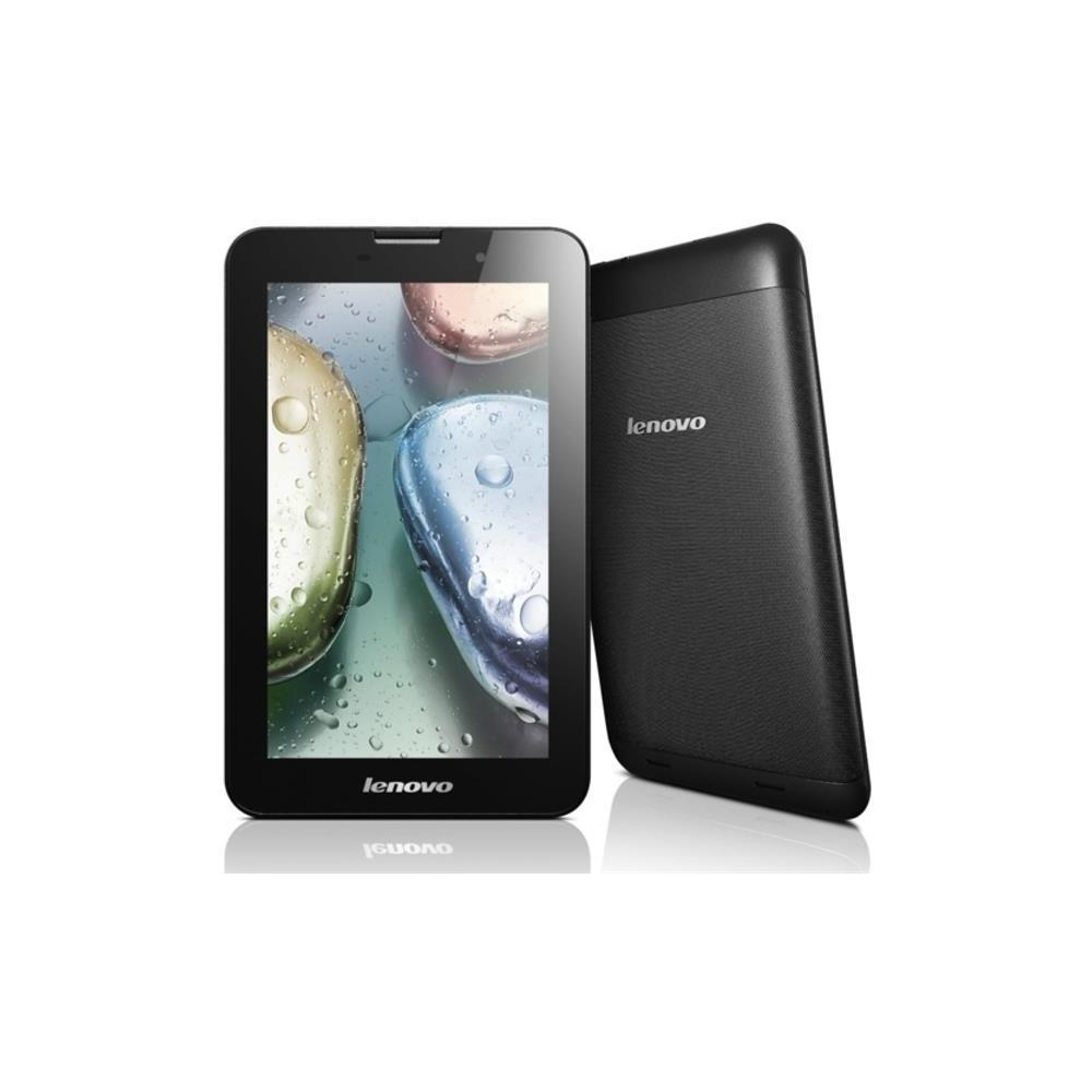 Lenovo IdeaTab A3000 59-374533 Tablet PC