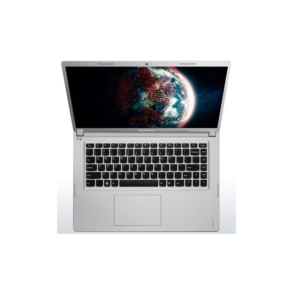 Lenovo S400T 59-391438 Laptop / Notebook