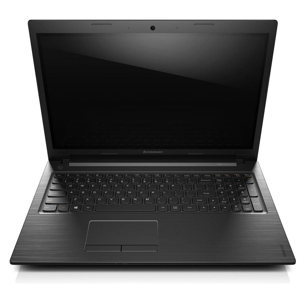 Lenovo S510P 59-405807 Laptop / Notebook