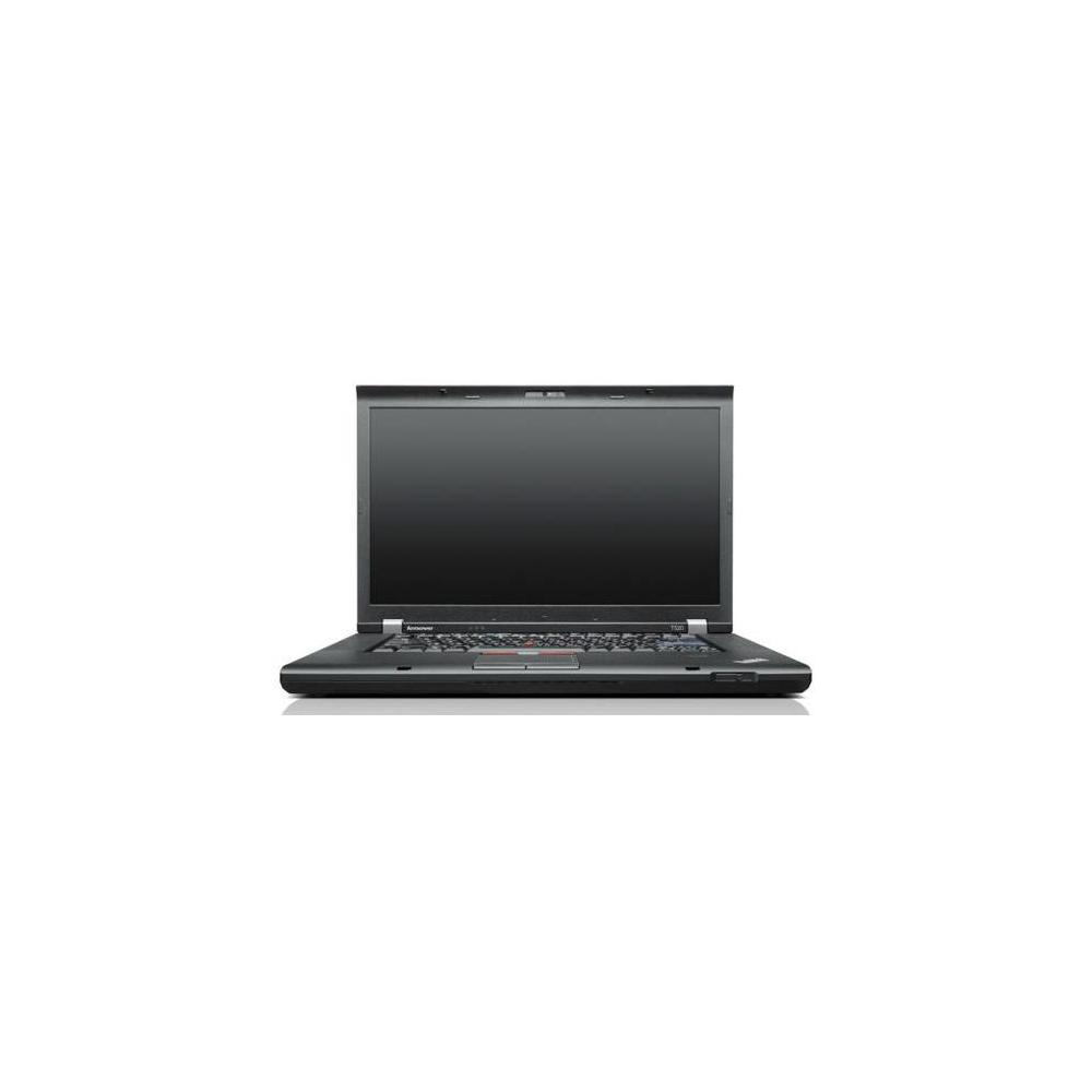 Lenovo T520 NW64FTX Laptop / Notebook