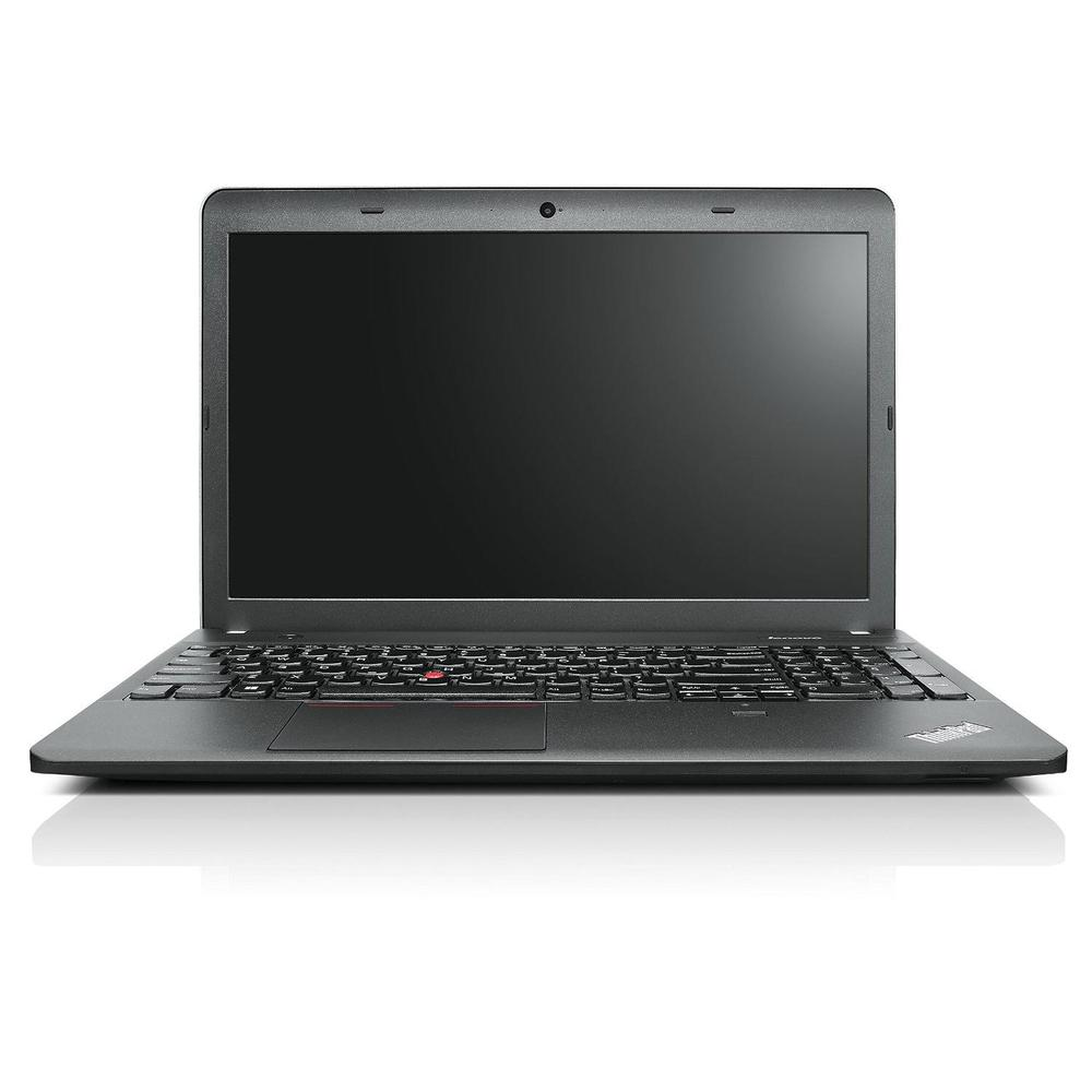 Lenovo ThinkPad E540 20C60043TX Laptop / Notebook