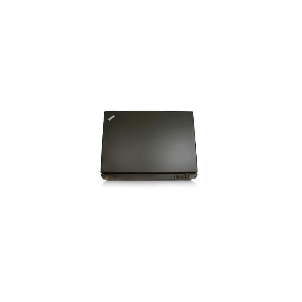 Lenovo ThinkPad L412 NVF5GTX Laptop / Notebook