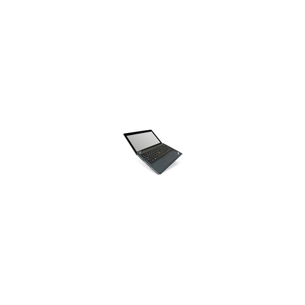 Lenovo ThinkPad NWE64TX Laptop / Notebook