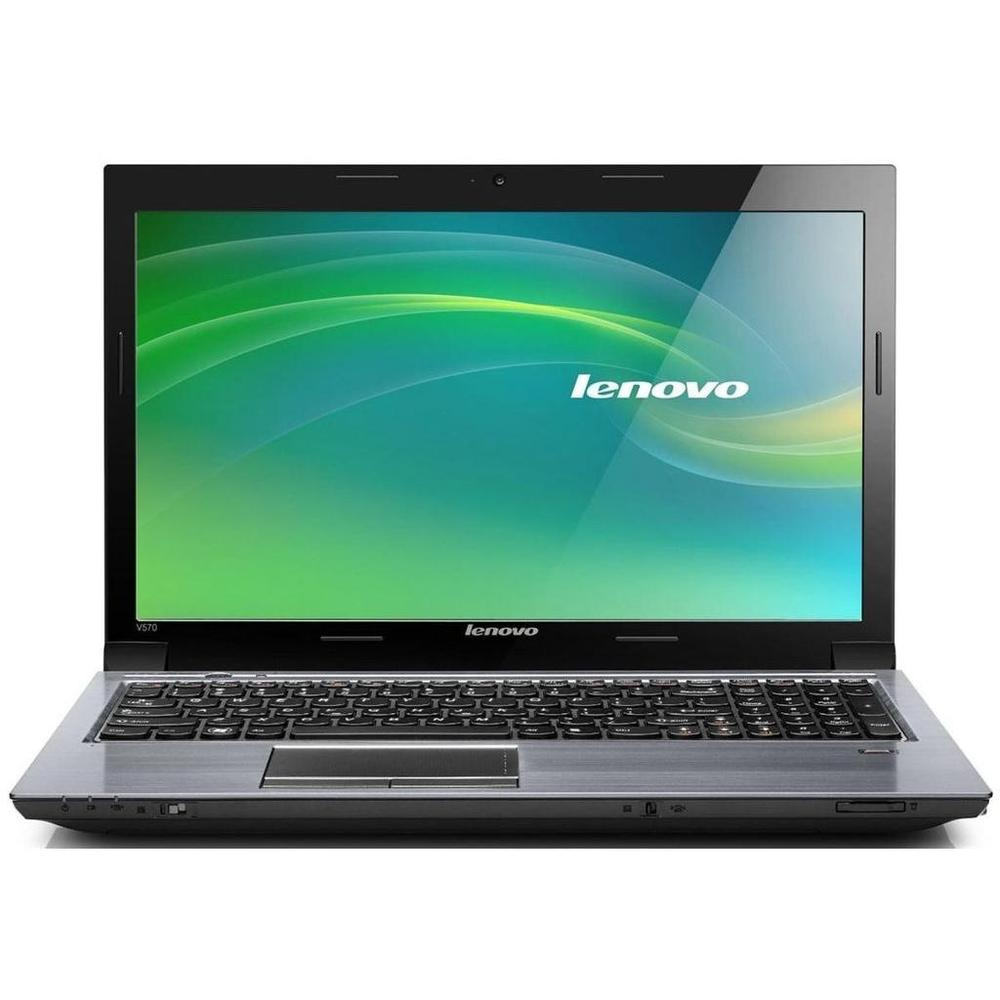 Lenovo V570 59-300261 Laptop / Notebook