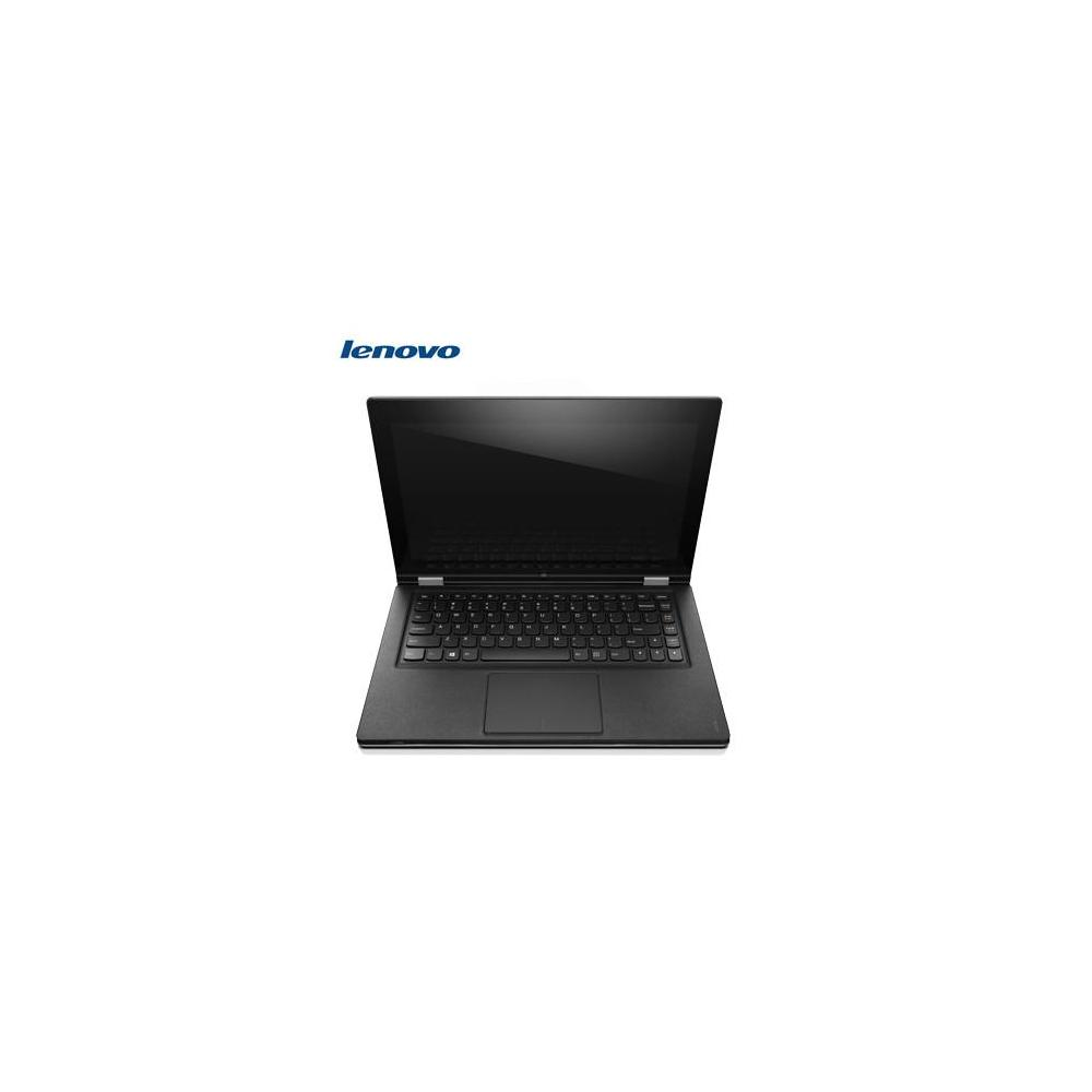 Lenovo Yoga 11S 59-410755 Laptop - Notebook