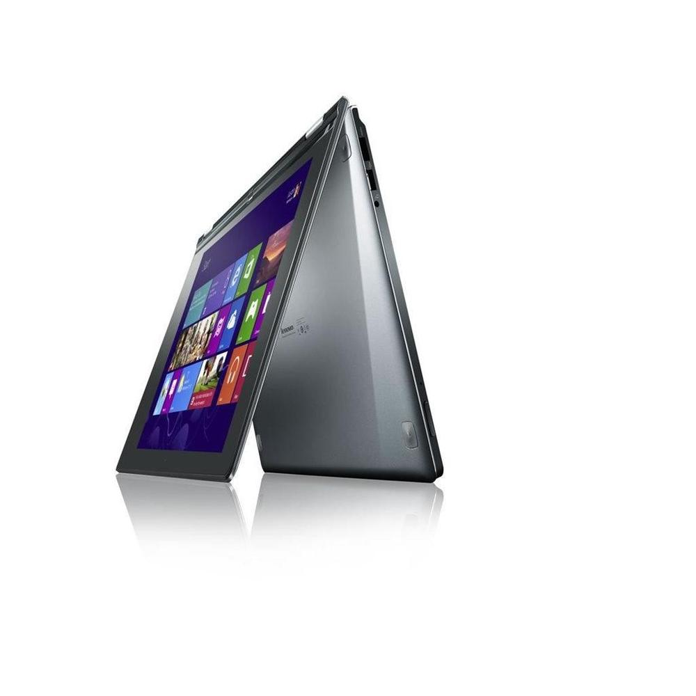 Lenovo Yoga 13 59-377309 Laptop / Notebook