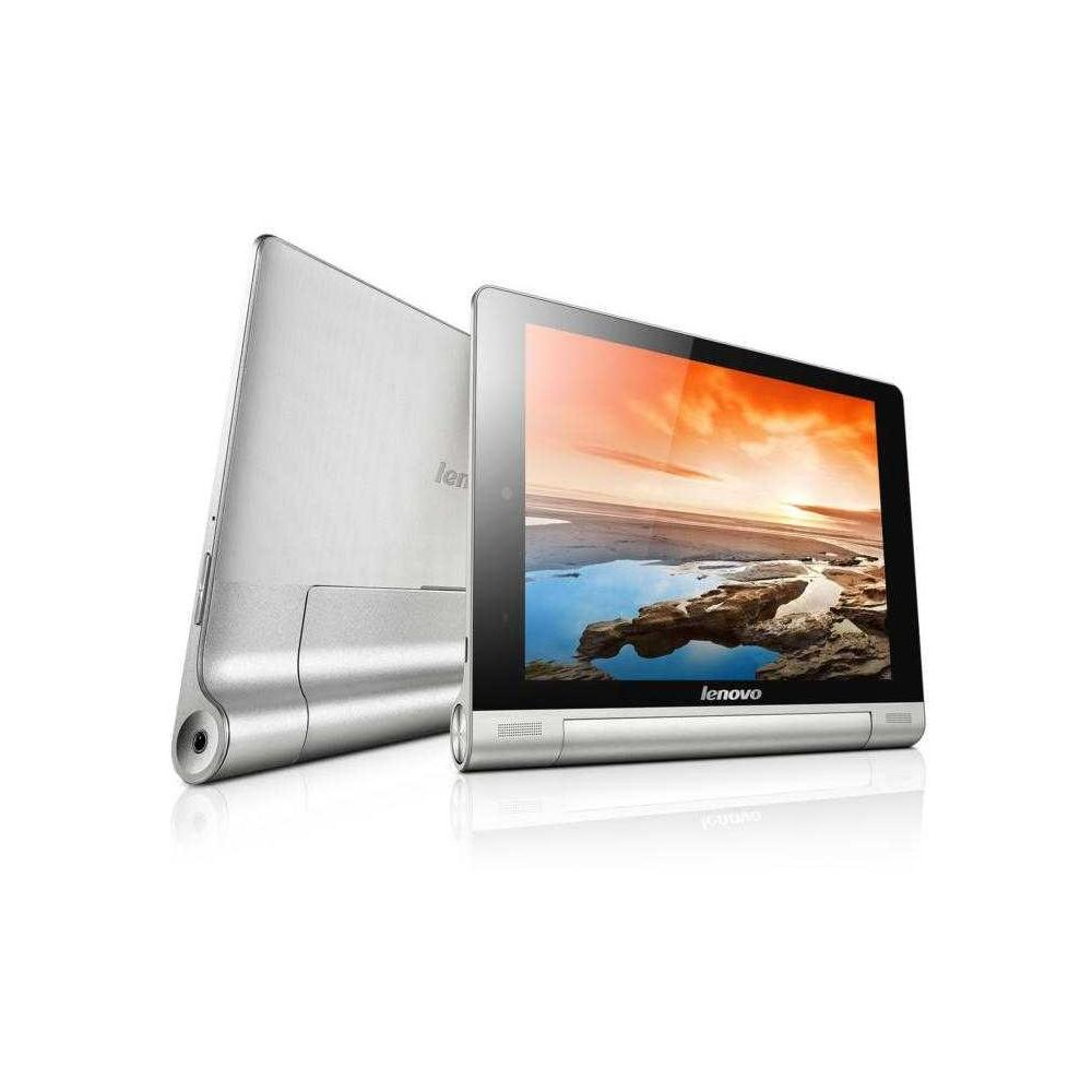 Lenovo Yoga B8000AH 59-388227 Tablet PC
