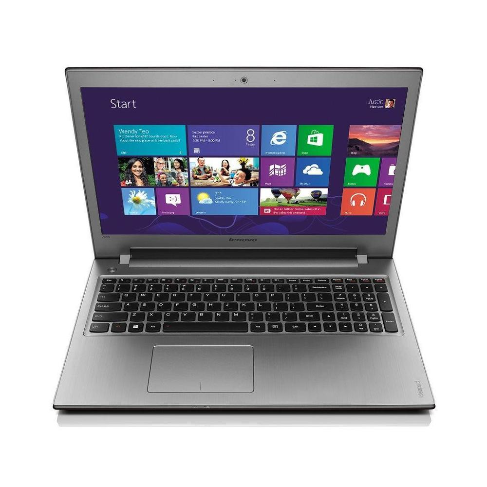 Lenovo Z500 59-367617 Laptop / Notebook