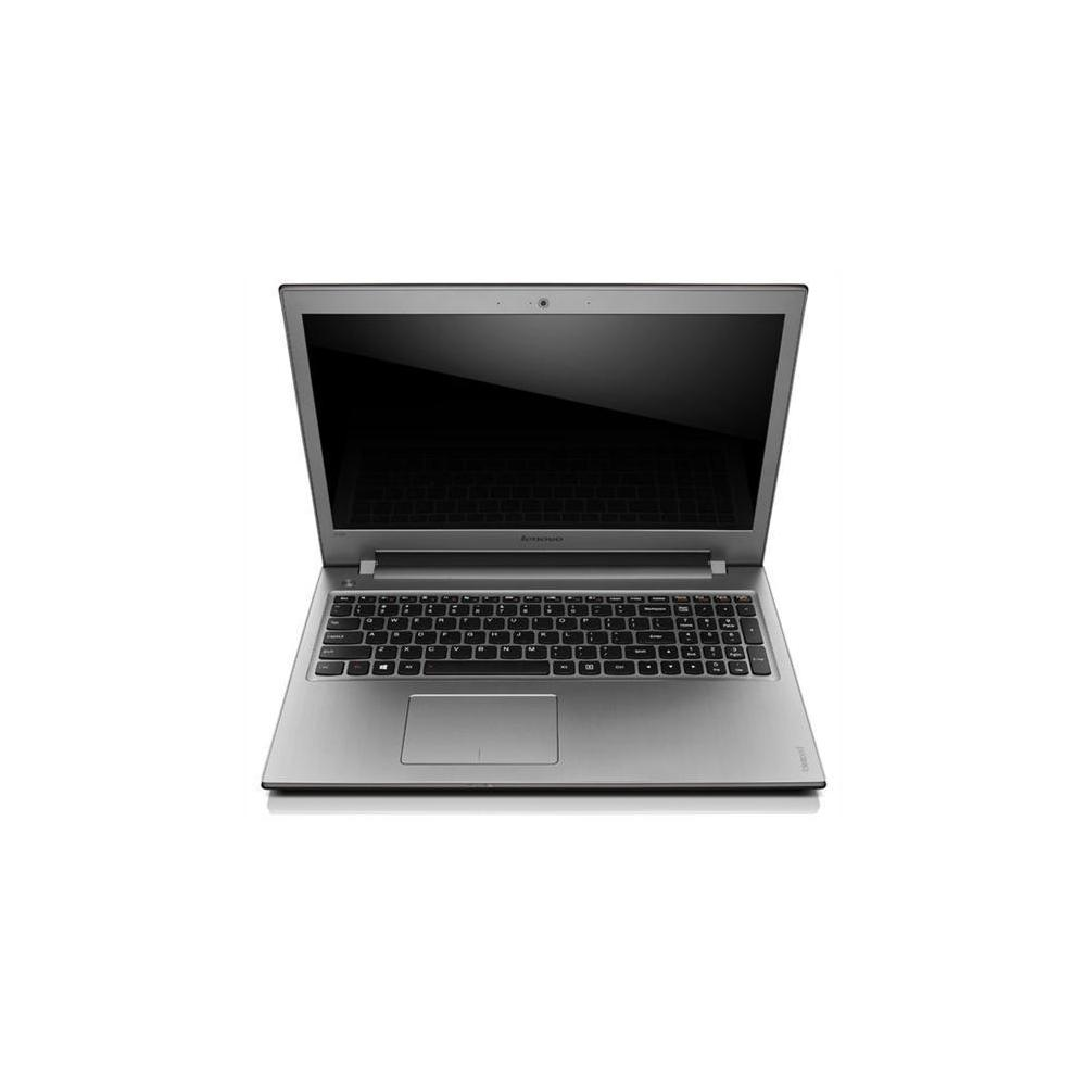 Lenovo Z500-59352523 Laptop / Notebook