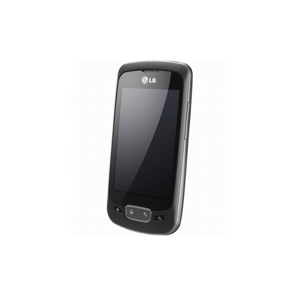 LG Optimus One P503 Cep Telefonu