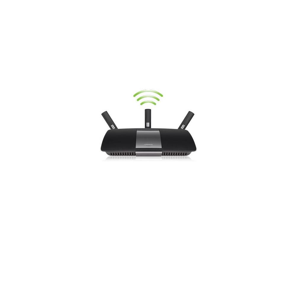 Linksys EA6900 Router