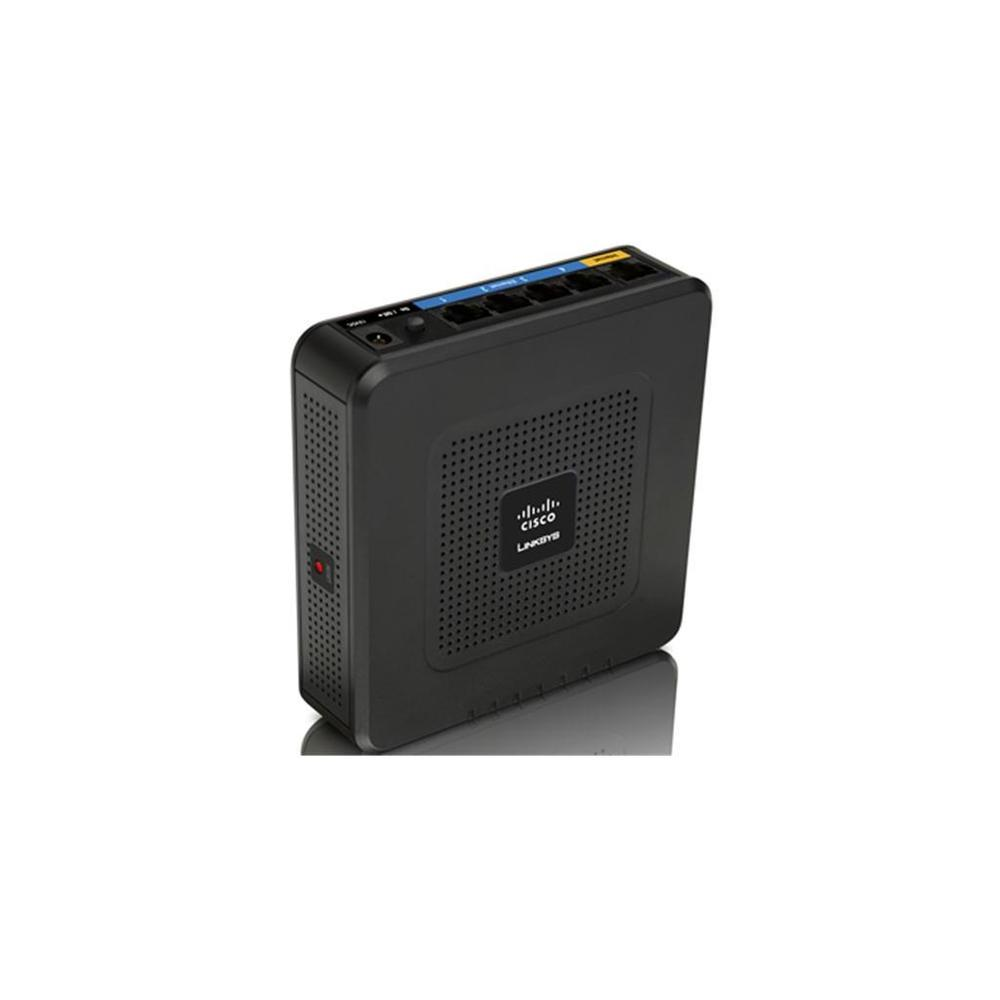 Linksys WRT54GH Access Point
