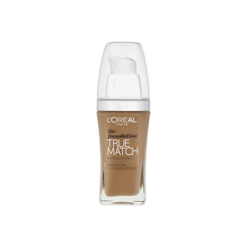 Loreal True Match D7 Fondöten