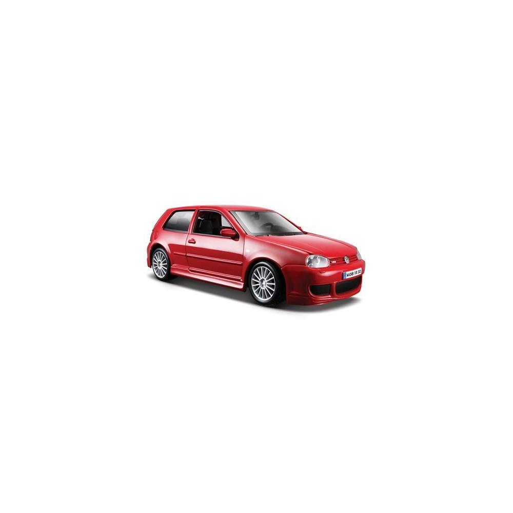 Maisto All Stars 2003 Volkswagen R32 1:24 Model Araç