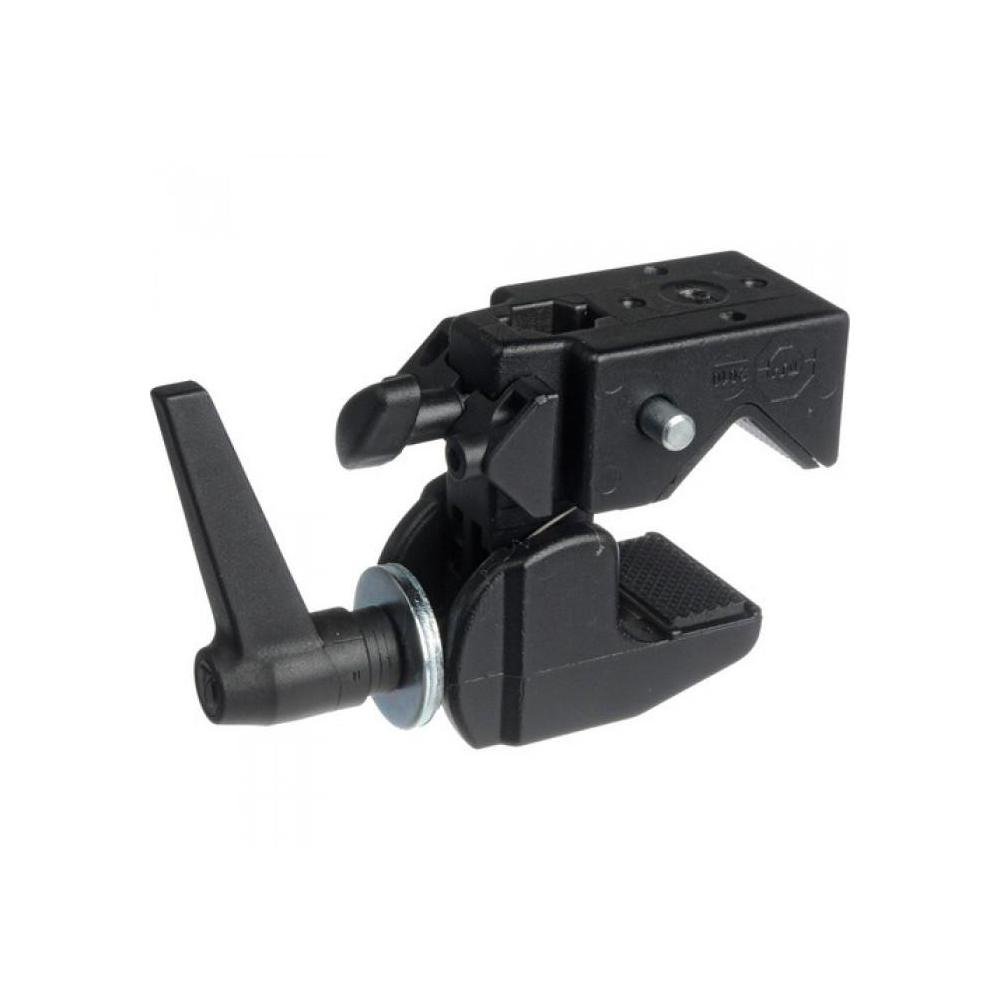MANFROTTO CASTER WHEEL SET