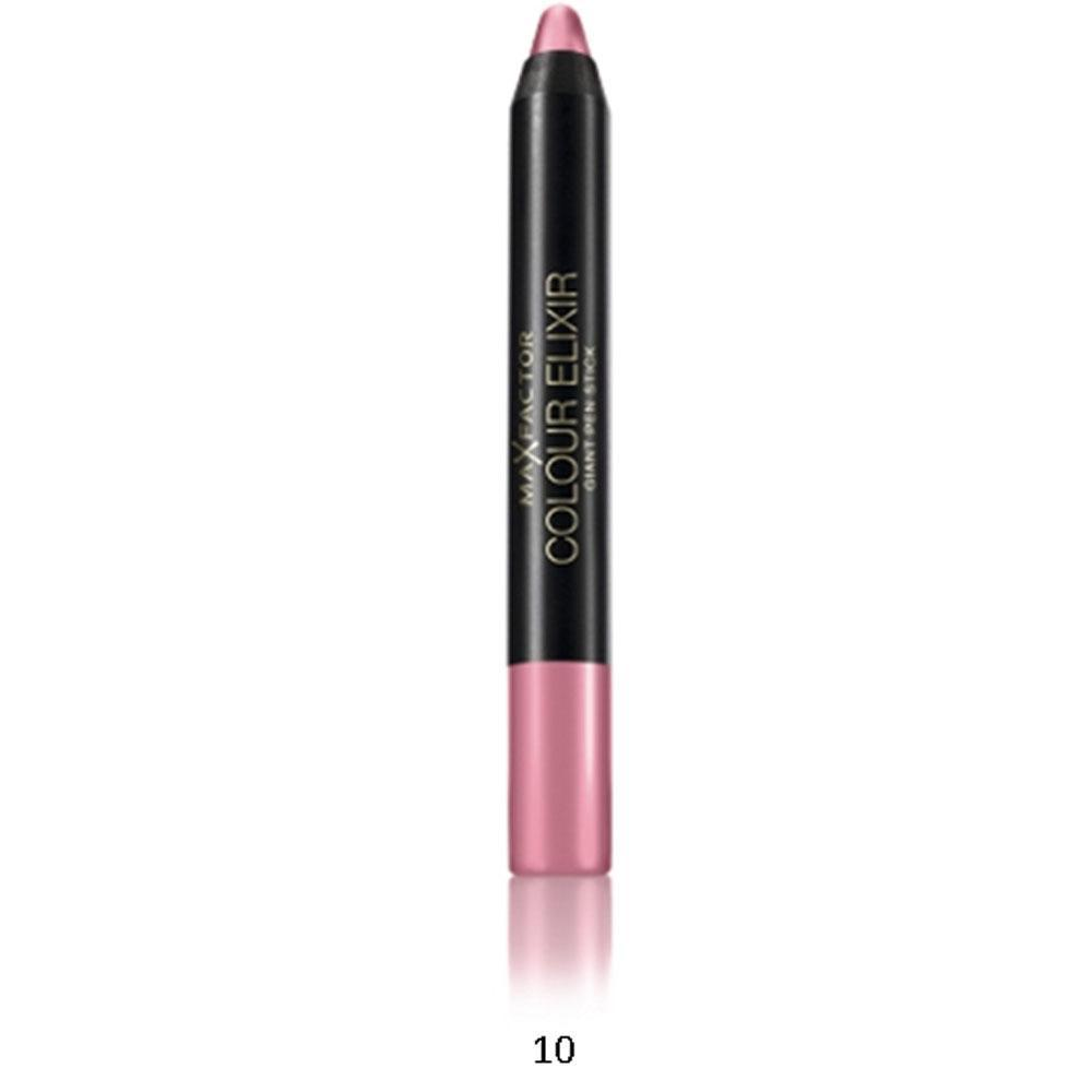 Max Factor Colour Elixir Lip Liner 10 Dudak Kalemi
