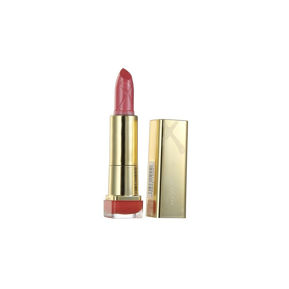 Max Factor Colour Elixir Lipstick 510 Ruj
