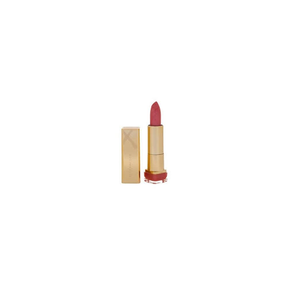 Max Factor Colour Elixir Lipstick 830 Ruj