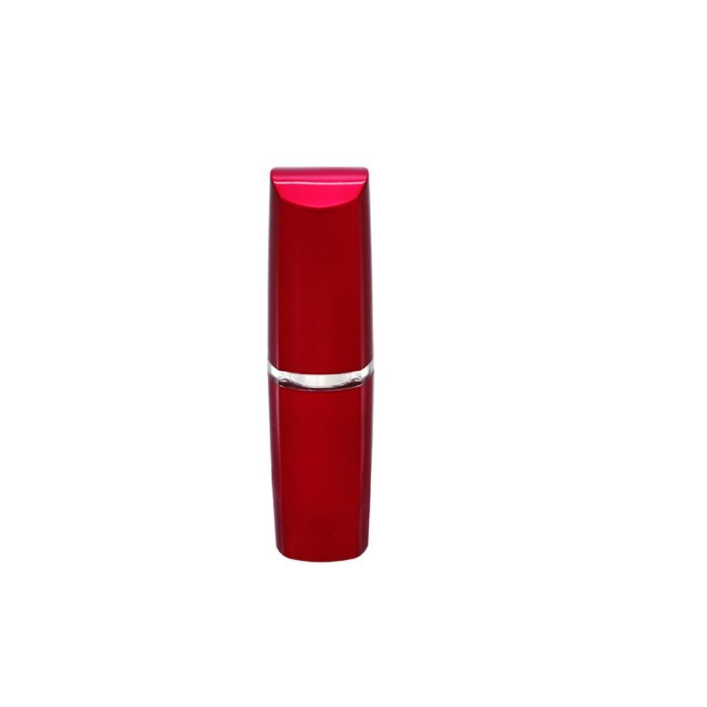Maybelline Color Sensational 535 Ruby Star Ruj