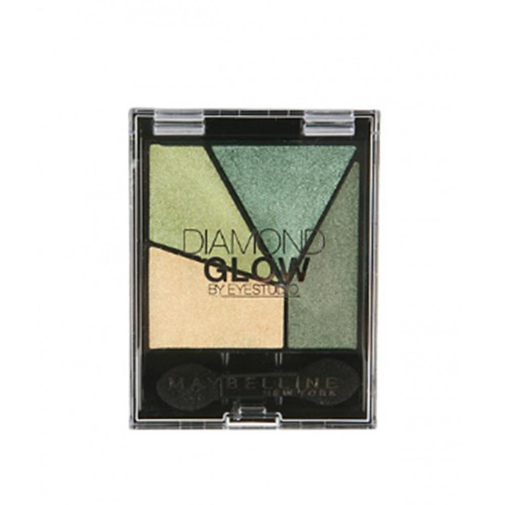 Maybelline Tattoo Eyeshadow 05 Endless Krem Far