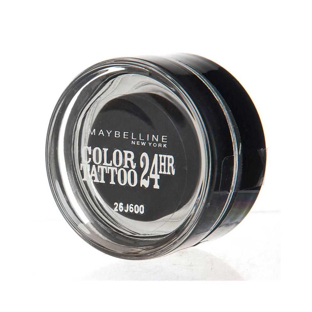 Maybelline Tattoo Eyeshadow 60 Krem Far