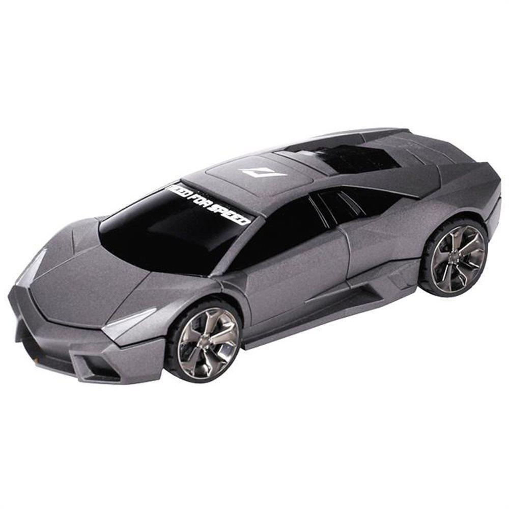 Mega Bloks Need For Speed Lamborghini Revention