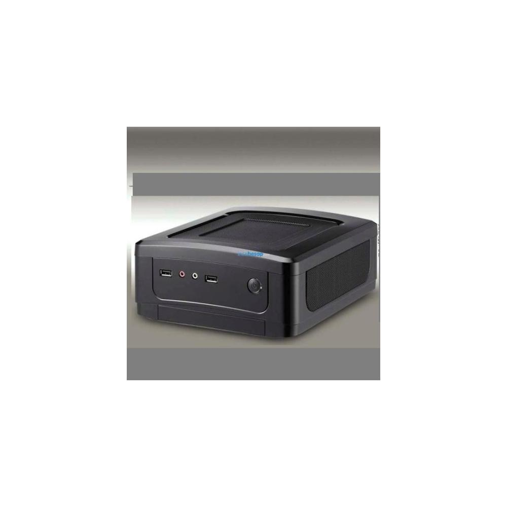 Merlion T3500 Mini PC