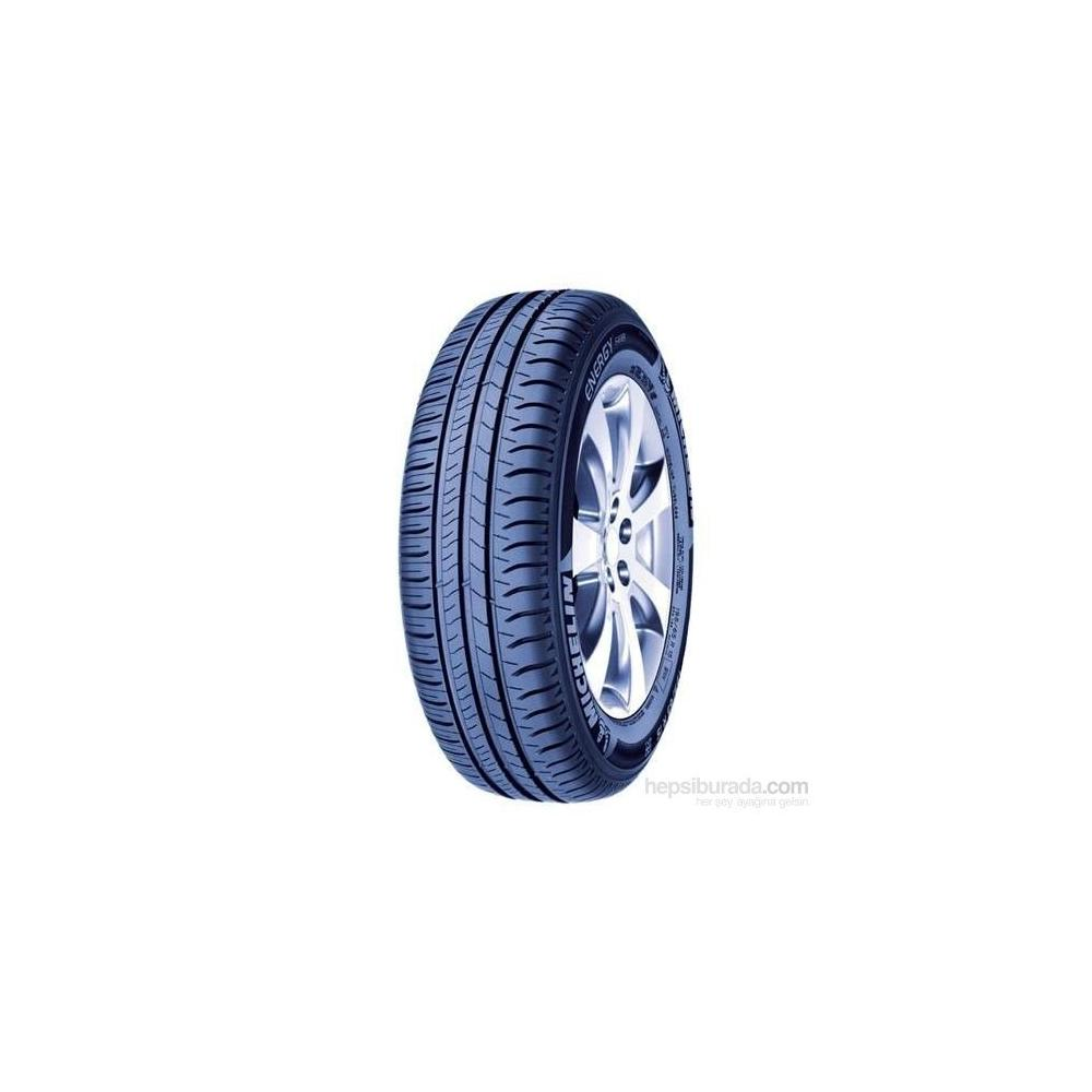 Michelin Energy Saver 175/65 R14 82T Oto Lastiği