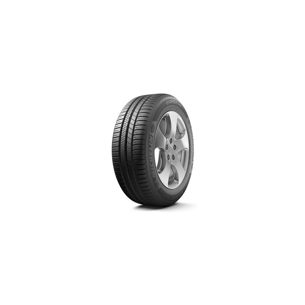 Michelin Energy Saver 185/55 R14 80H Oto Lastiği
