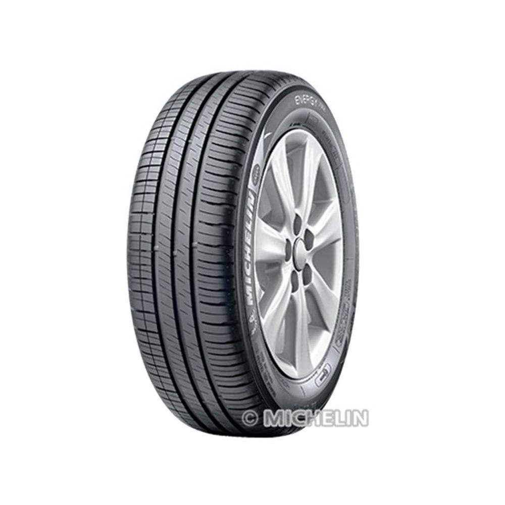 Michelin Energy Saver 185/65 R15 88H Oto Lastiği