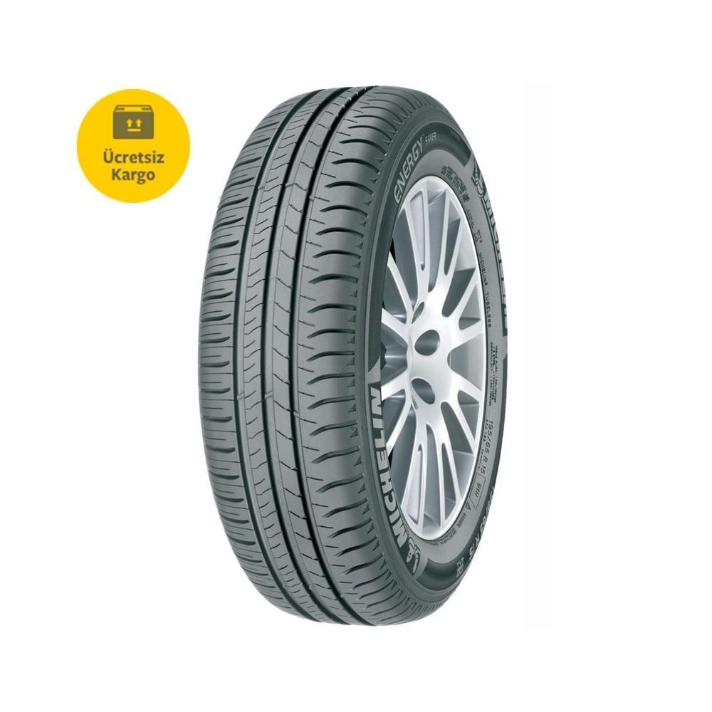 Michelin Energy Saver 215/60 R16 95H Oto Lastiği