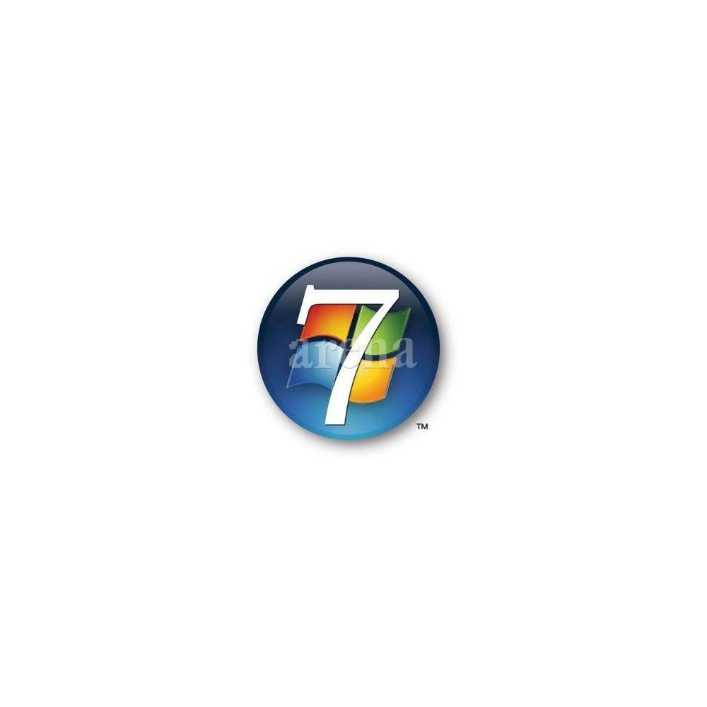 Microsoft F2C-00192 Windows 7 Home Basic 32 Bit Türkçe