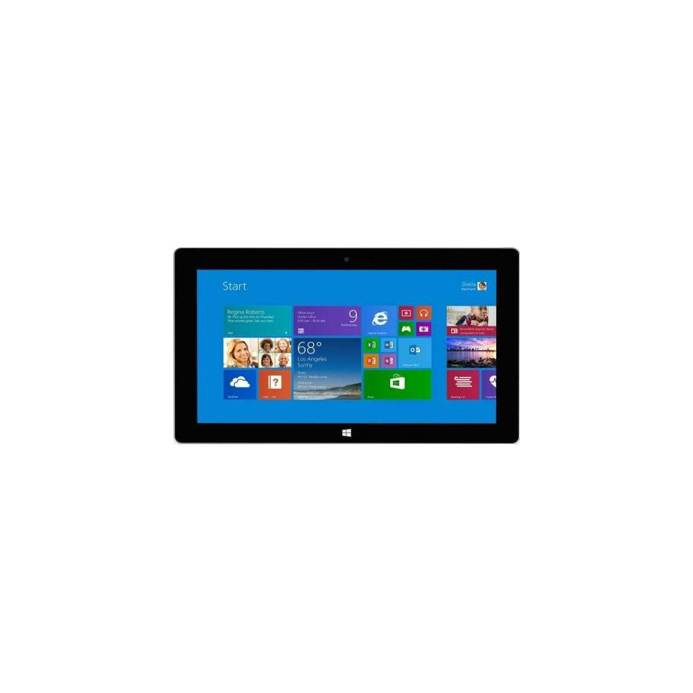 Microsoft Surface Pro 2 64GB Tablet PC