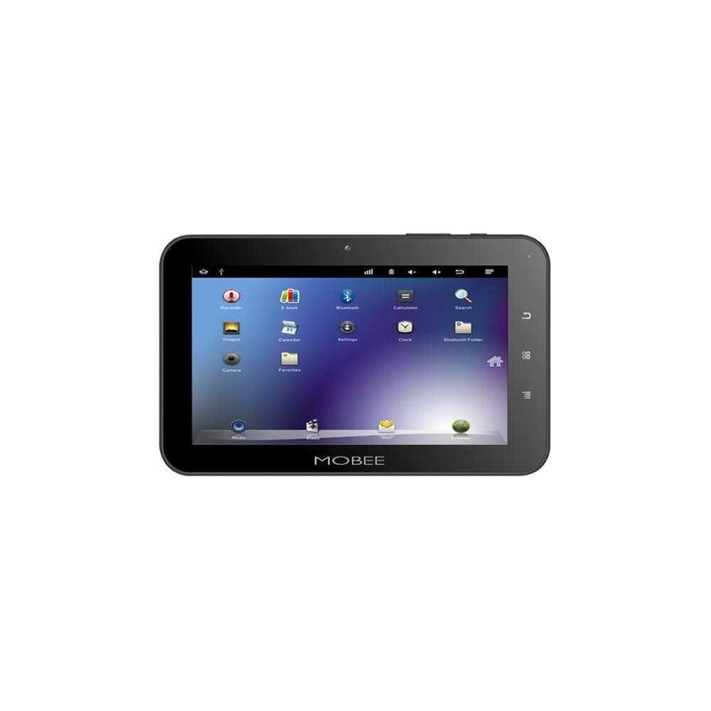 Mobee Nett S900-S Tablet PC