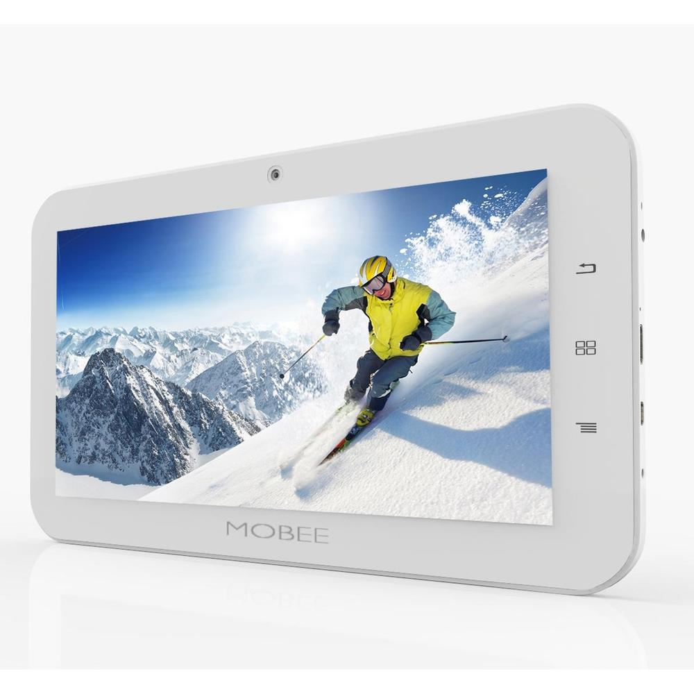 Mobee Nett S900 Tablet PC