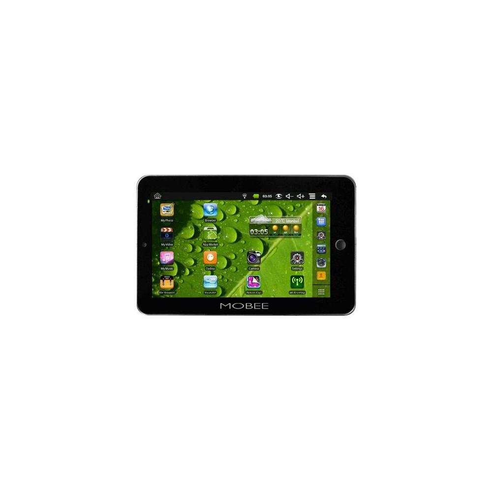 Mobee S800 Tablet PC
