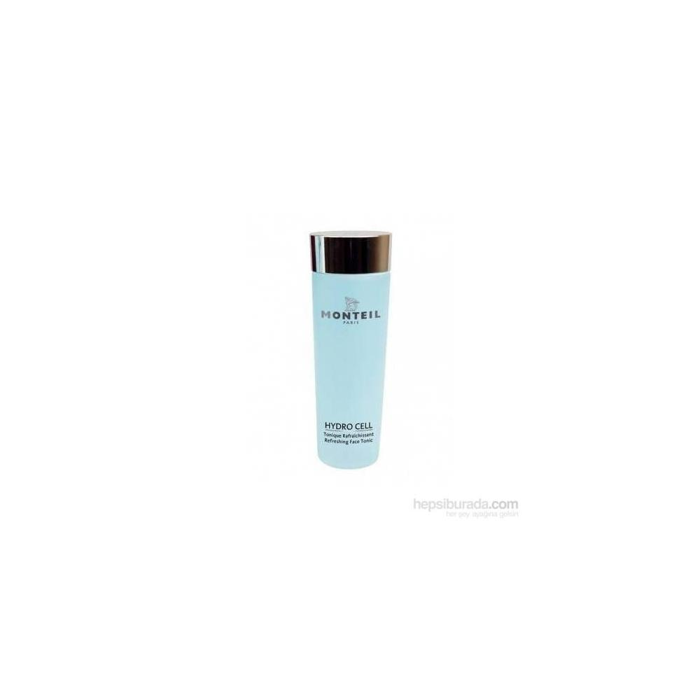 Monteil Hydro Cell Refreshing Face 200 ml Tonik