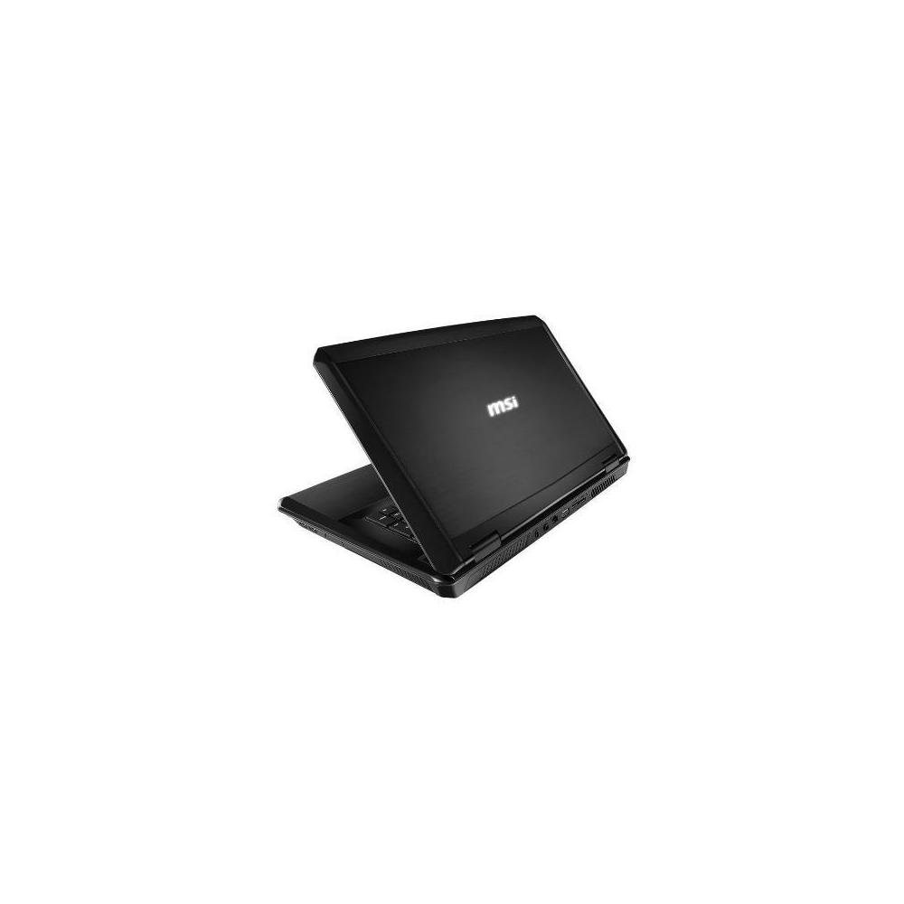 MSI GT70 234TR Laptop / Notebook