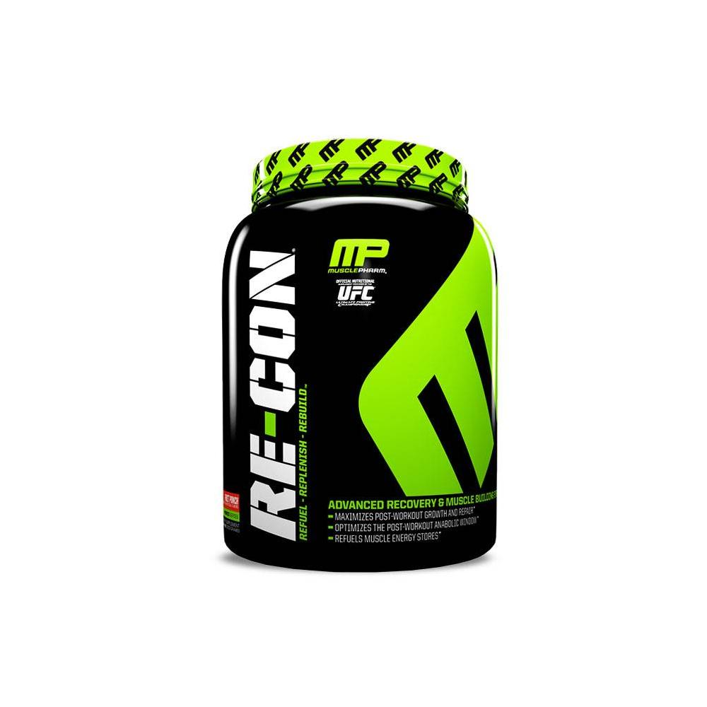 Musclepharm Re-Con 1200 gr Protein Tozu