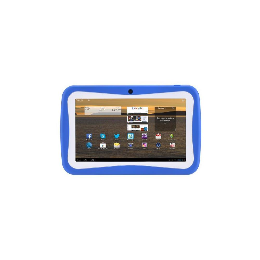 Navitech NeoTab KID72 Tablet PC