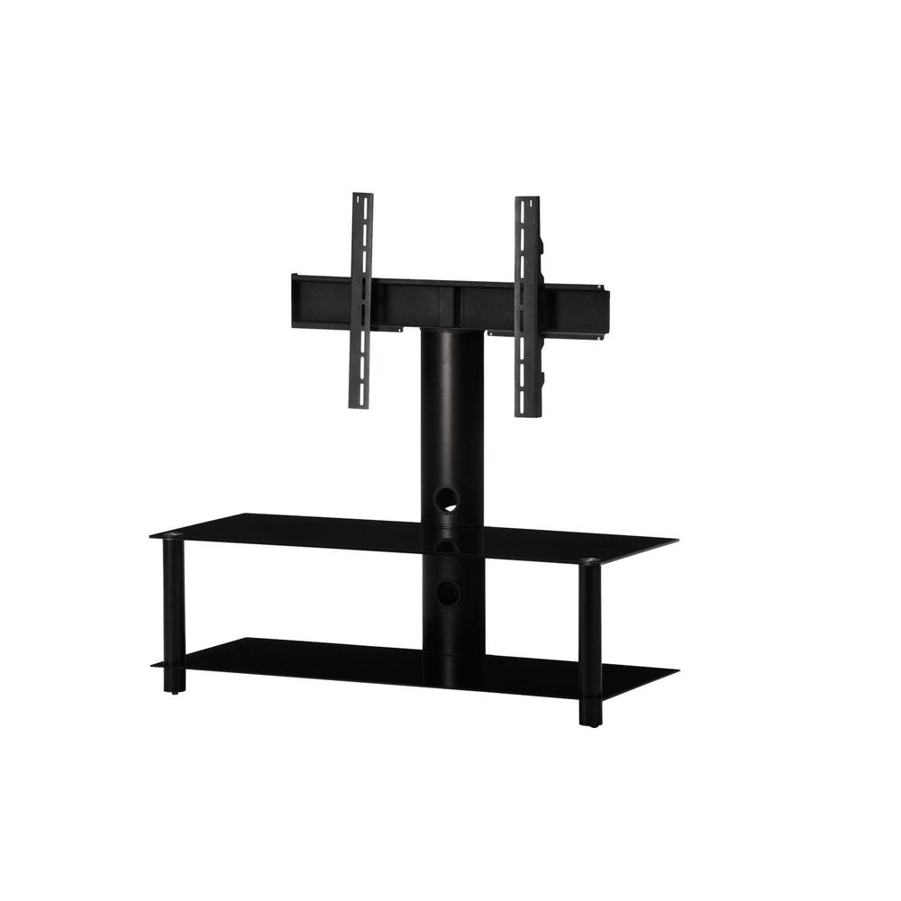 Neo 110 Blk B Stand