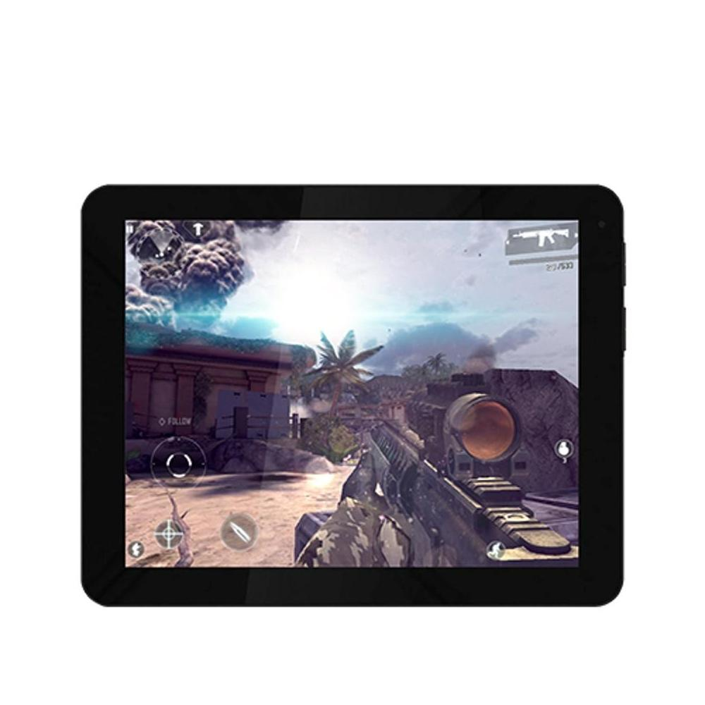 Next Tabloid SW97-02A Tablet PC