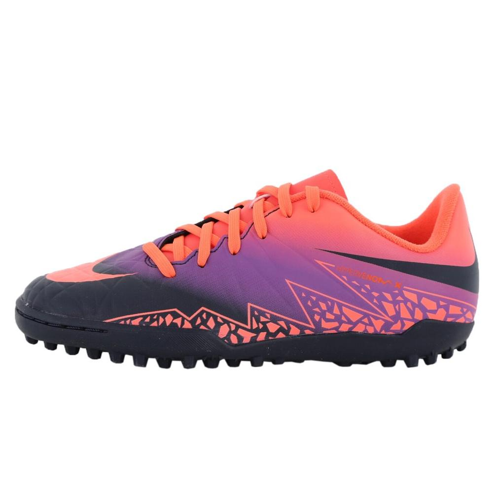 cheap for discount d6db3 16b53 ... Nike 749922-845 Jr Hypervenom Phelon İi Tf Çocuk Futbol Ayakkabısı En  ucuz ...