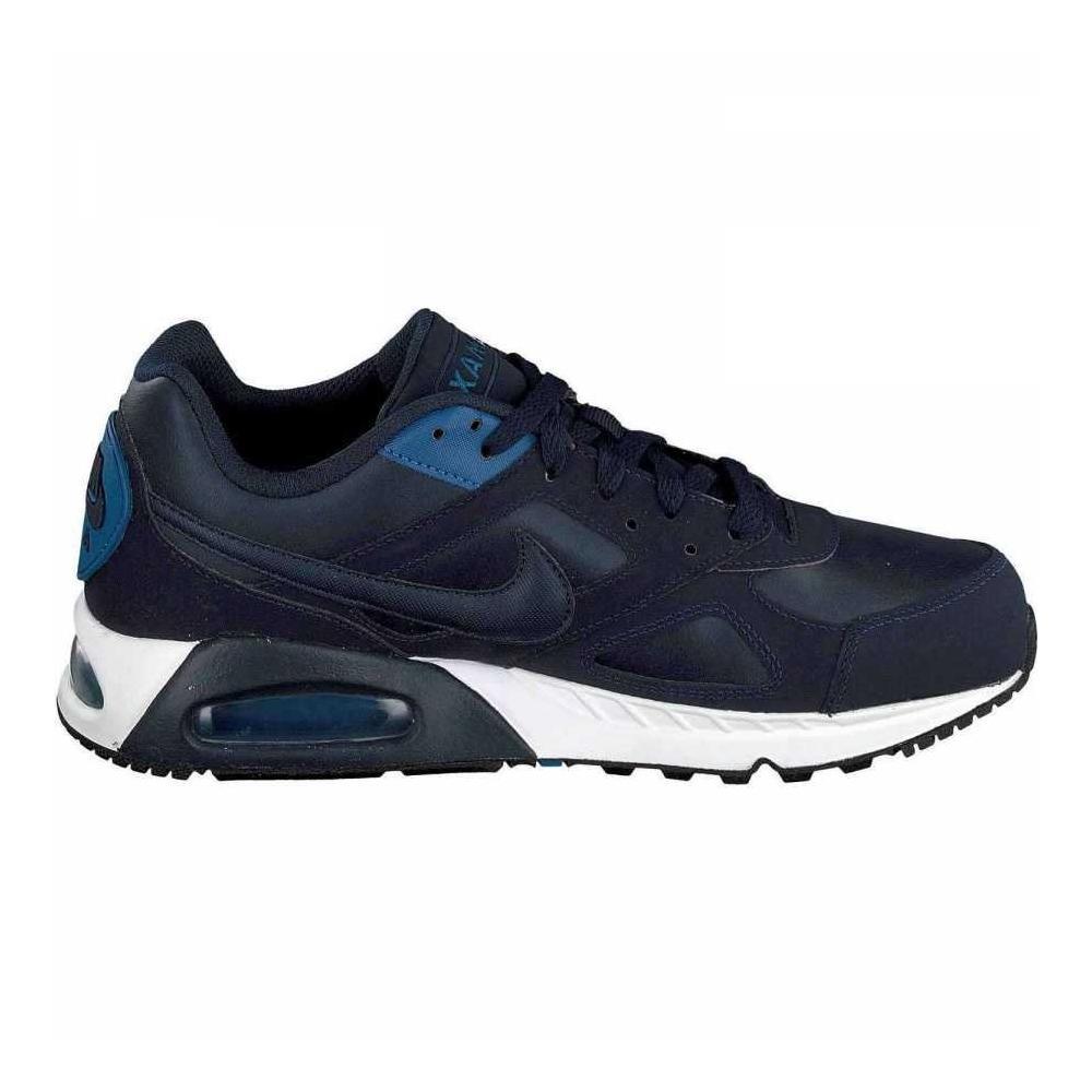 Air Max 90 White Size 6 Nike Air Max 90 Womens Australia