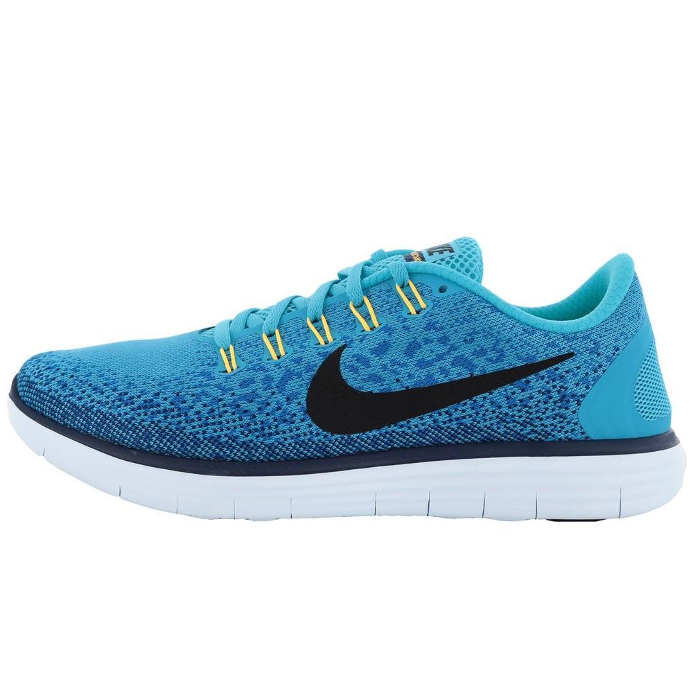 ... Nike Free Run Distance Erkek Koşu Ayakkabısı en ucuz ...