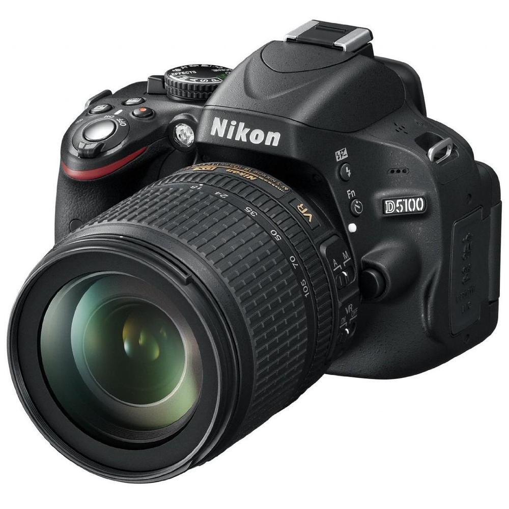 dijital fotograf makineleri en ucuz nikon d kit  mm vr dslr makinesi fiyatlari