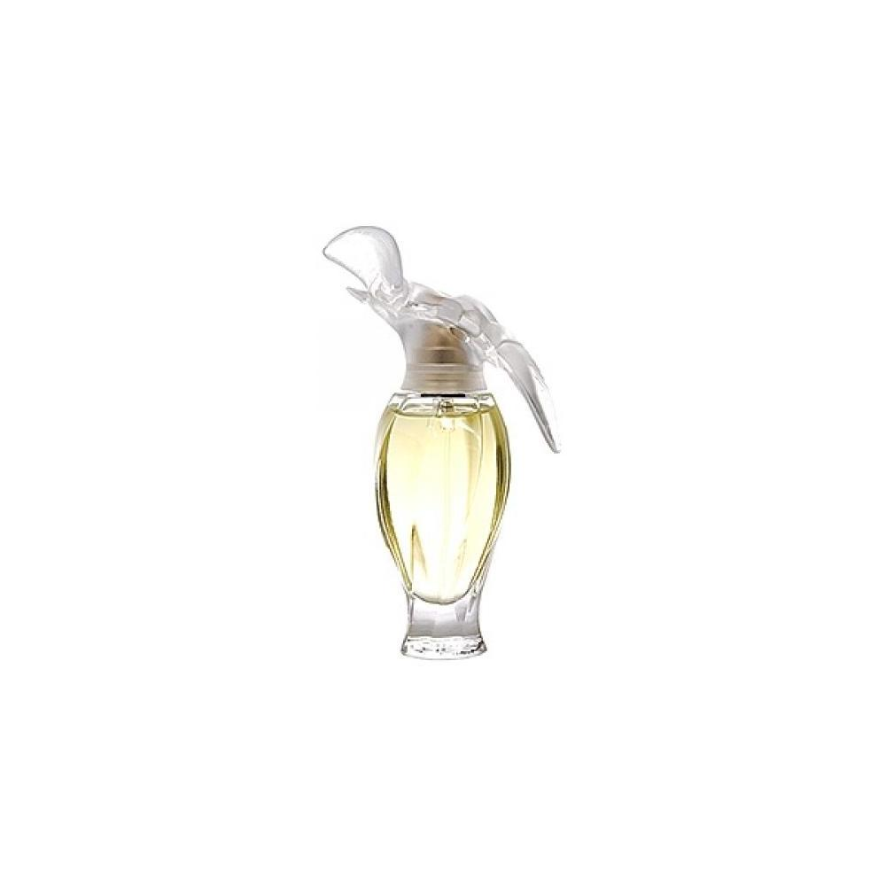 Nina Ricci L'air Du Temps EDT 100 ml Bayan Parfümü